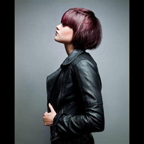 toni and guy how to cut mid lenthg 22 best mid length hair style finder 2013 images on