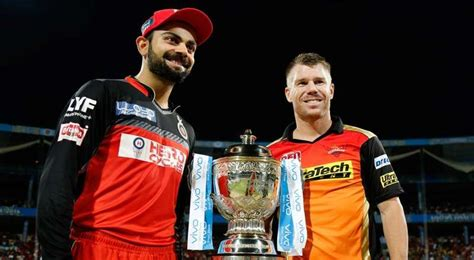 ipl rcb players 2017 rcb ipl 2017 schedule download pdf of royal challengers