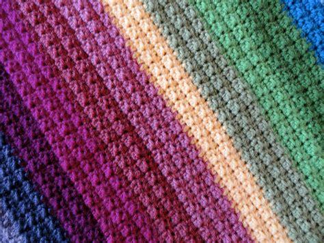 Search Results For Crochet Pattern Calendar 2015 search results for easy crochet hat patterns free