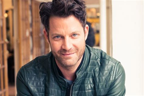 nate burkus design ambassador nate berkus is chosen to give celebrity