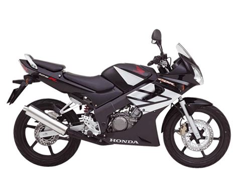 top speed aprilia rs   cagiva mito sp   honda