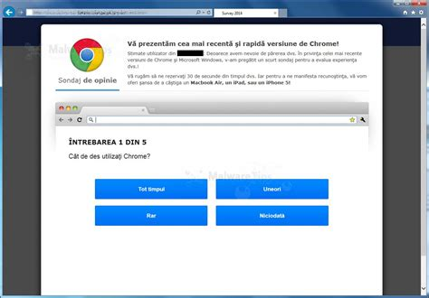 chrome virus image gallery new google chrome browser 2014