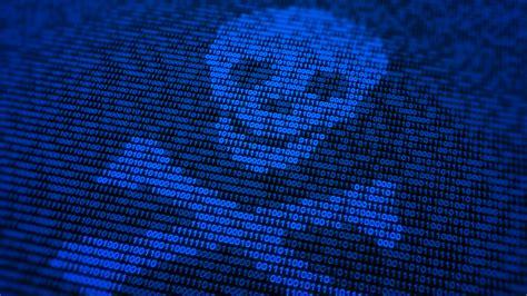 wallpaper 4k hacker skull hacker hd computer 4k wallpapers images