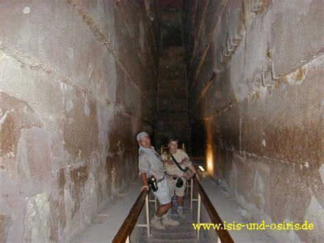 pyramiden innen 196 gypten reiseforum osiris aegyptenreiseforum