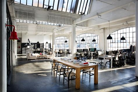 interior design internships new york hd wallpapers internships with new york giants lpp nebocom press