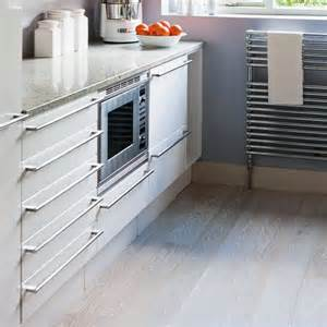 white kitchen flooring ideas kitchen white oak kitchen floors oak pale kitchen