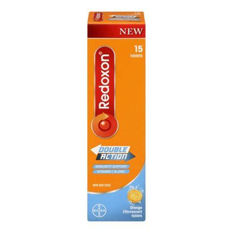 Vitamin Redoxon buy redoxon immunity support vitamin c and