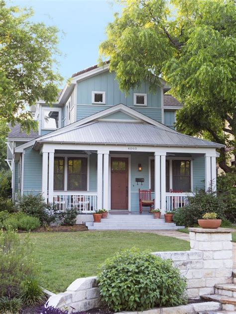 pix for spanish style house curb appeal pinterest homes with great curb appeal in austin texas spanish