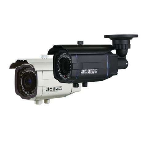 Outdoor Analog 1200 Tvl Kamera Cctv Outdoor Analog cmr8213b 100tvl outdoor bullet analog 960h ip66 2 8 12mm lens