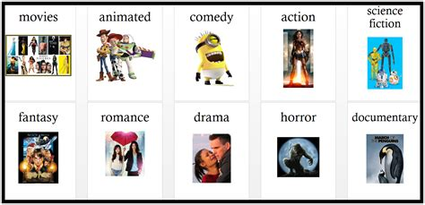 film thailand genre comedy movies