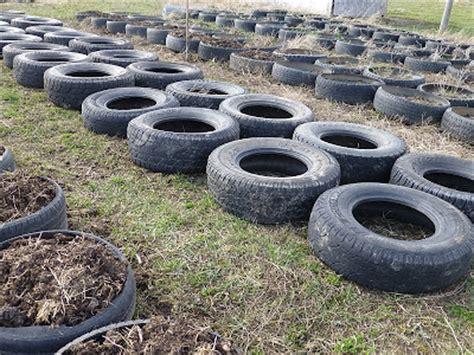 6 Tons Of Gravel Rural Revolution Tons Of Gravel