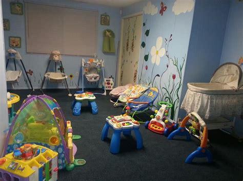 infant room daycare infant room home daycare childcare center ideas
