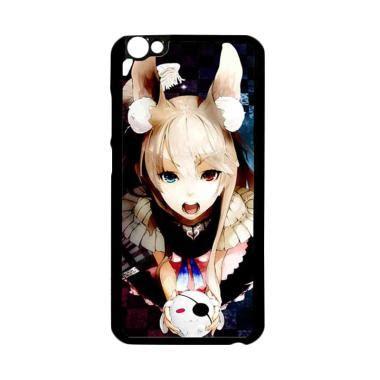 jual oem anime wallpaper 90 custom hardcase casing for