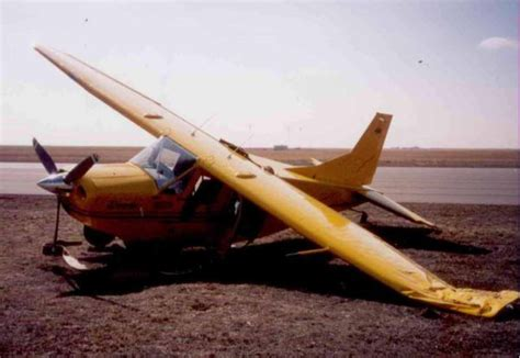 boat salvage manitoba rebuildable salvage aircraft for sale autos post