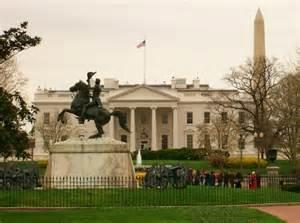 Washington dc tour guide customized sightseeing tours of source