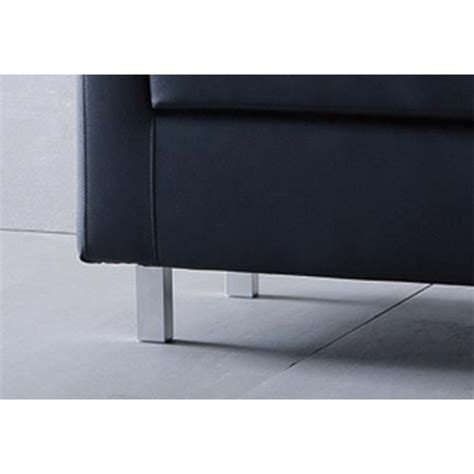 divano 2 posti ecopelle divano sofa 2 posti kubo