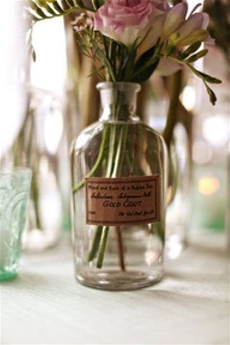 do it yourself centerpieces diy centerpieces a lowcountry wedding magazine