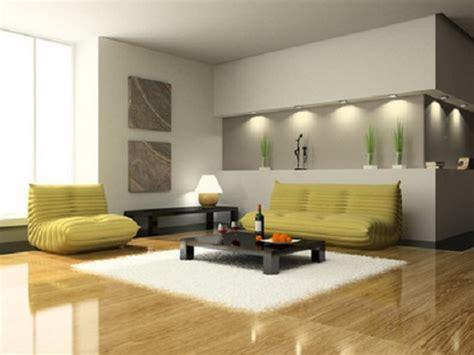 leuchter wohnzimmer wohnzimmer leuchten