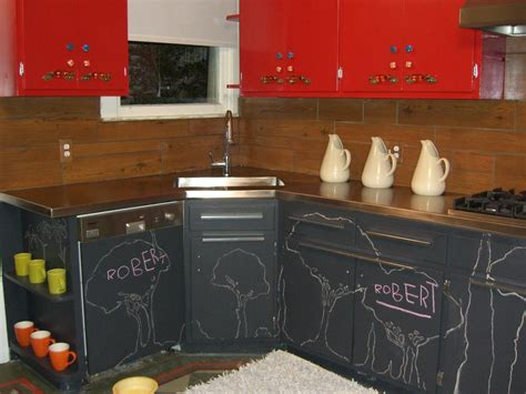painted kitchen cabinet ideas hgtv painted kitchen cabinet ideas hgtv