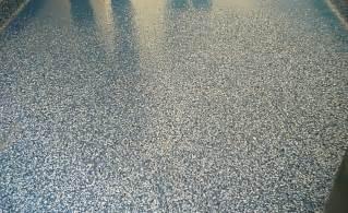 epoxy flooring june 2013
