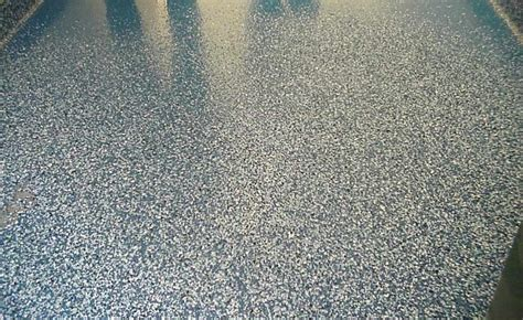 Rustoleum Garage Floor Paint by Epoxy Floor Coating A Perfect Solution For High Durability