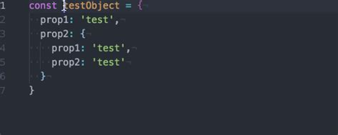 console log object console log