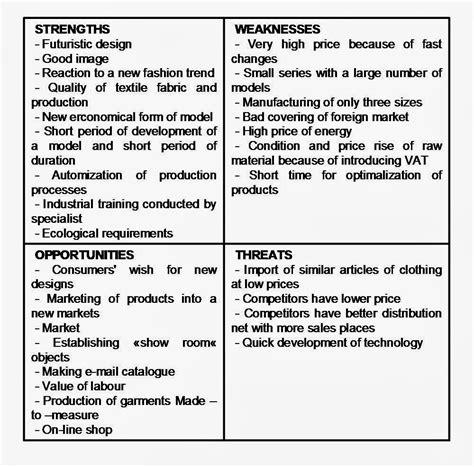 sharps injury log template u0026 health care business 100 brochure