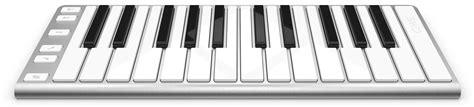 minimalist keyboard 100 minimalist keyboard best bluetooth keyboards