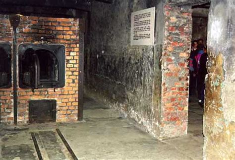 auschwitz rooms how did the auschwitz i gas chamber look in january 1945 updated scrapbookpages