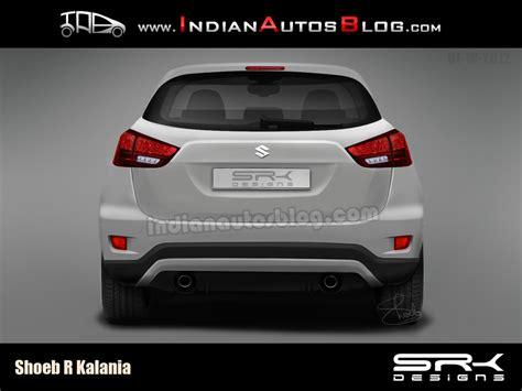 New Maruti Suzuki Sx4 2014 Pics For Gt Maruti Sx4 2014
