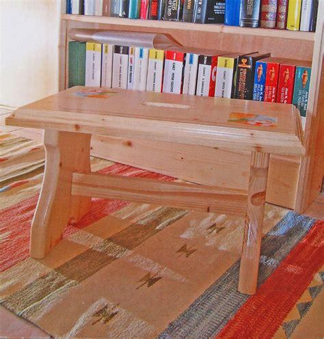 sgabelli fai da te sgabello fai da te in legno guida alla costruzione