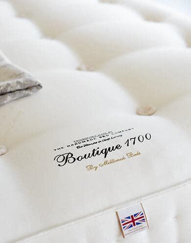 The Handmade Bed Company - the handmade bed company beds divans furniture