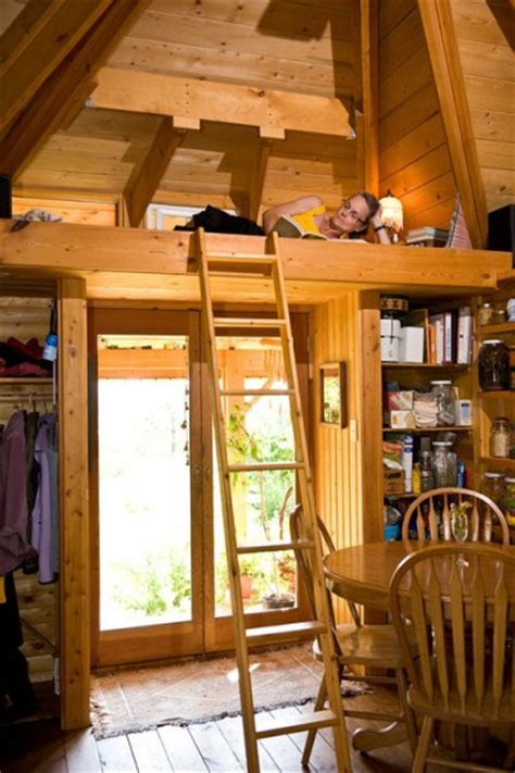 small homes with loft small houses tiny house pins