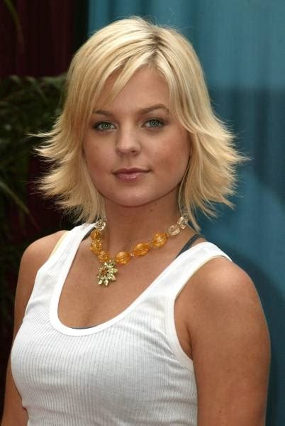 images of kirsten storms hair on general hospital kirsten storms hot pictures