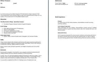 What Put Cover Letter For Resume what to put on a cover letter whitneyport daily com