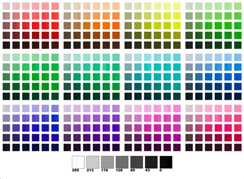 spectrophotometer accuracy corel photo paint x4 coreldraw graphics suite x4 coreldraw