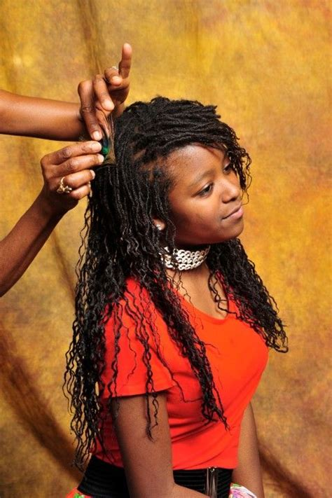 box braids vs individuals 1000 images about hair on pinterest braids curls and