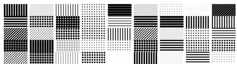 pattern generator js 6 clever svg pattern generators for your next design