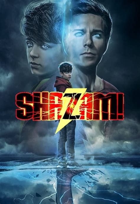 regarder yao 2019 film complet streaming vf film francais complet film shazam 2019 en streaming vf complet
