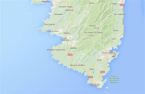 bonifacio porto vecchio porto vecchio et bonifacio et f 233 minine