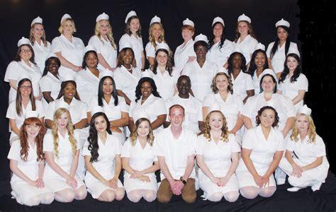 nursing school classes despite warning pcc nursing program graduates largest