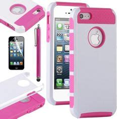 Garmma Iphone 5s Wallet Sweetie Series Pink 1 1000 images about iphone cases on covers for