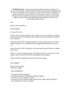 business letter templates uk business letter template uk