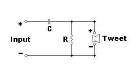 linking capacitors in parallel rc power supply rc free engine image for user manual