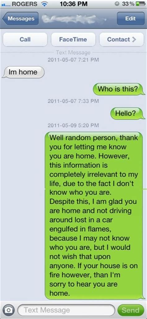 7 Bad Text Situations by 85 Best Texting Memes Images On Stuff
