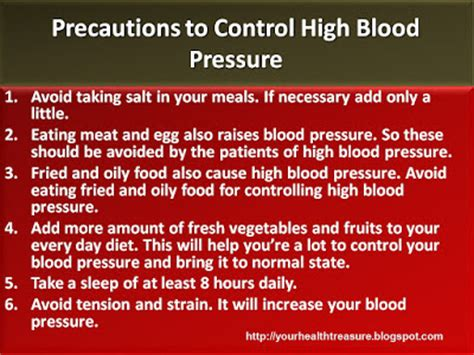 What Can Cause You To Blood In Your Stool by High Blood Pressure Hypertension Causes Precautions
