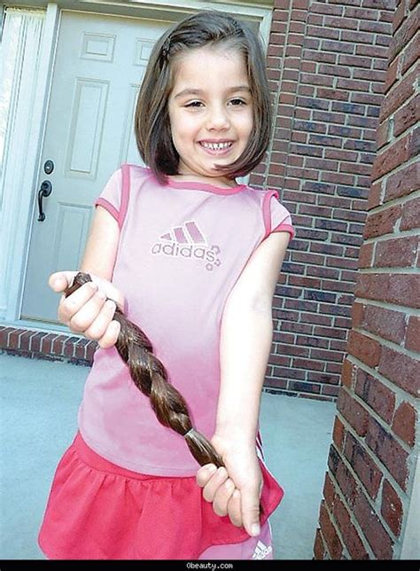 pictures of salon hairstyles for 8 yr old girl haircuts for 8 year old girl trends hair pinterest