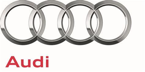 Sede Audi Germania by Audi Perquisizioni Nella Sede A Ingolstadt Gentemotori It