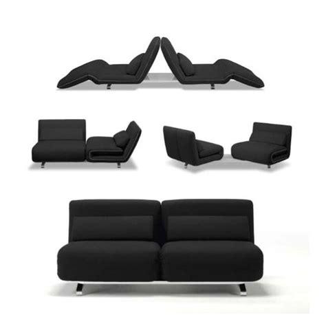 futura divani letto futura divano letto le vele arredamento decor