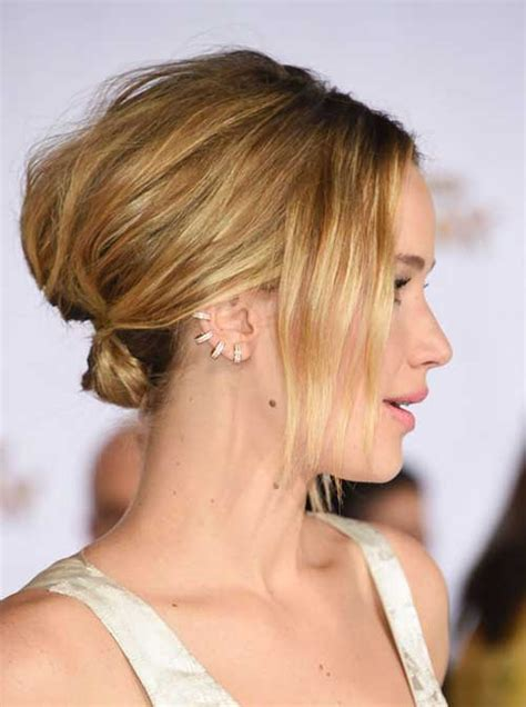 blonde bob updo trending long bob updo ideas bob hairstyles 2017 short